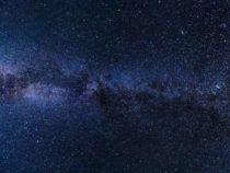 Состав Вселенной постоянно меняется