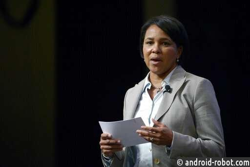 Amazon нанимает исполнительного директора Starbucks Розалинд Брюер