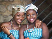 Замедление уровня рождаемости в Африке связано с нарушением образования девочек