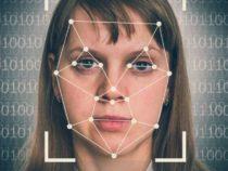 Программы ИИ смогут создавать поддельные видео и угрожать репутации