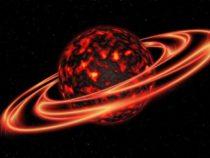 Учёные раскрывают дополнительные доказательства массивных солнечных бурь