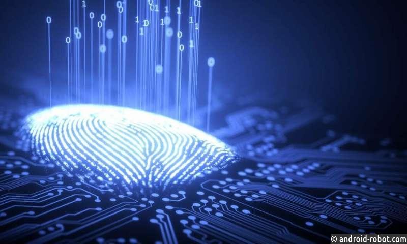 Сканеры отпечатков пальцев и лица не так безопасны, как мы думаем