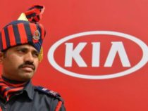 Hyundai инвестирует 300 миллионов долларов, чтобы помочь индийскому Ola Battle Uber