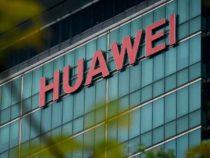 Германия запускает аукцион 5G на фоне ссоры с США по поводу Huawei
