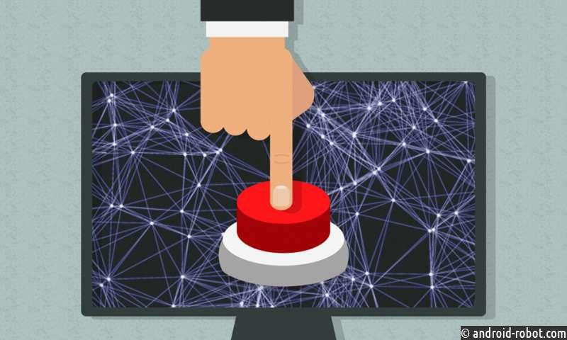 Алгоритм разрабатывает оптимизированные модели машинного обучения до 200 раз быстрее, чем традиционные методы