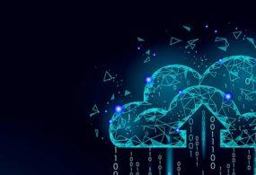 Программное обеспечение облачных вычислений революционизирует здравоохранение