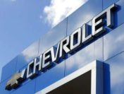 GM объявляет о создании электромобиля после критики Трампа