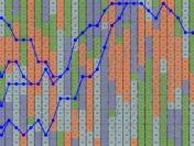 Новый вычислительный инструмент может изменить способ изучения патогенов