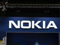 ВФинляндии расследуют вероятную отправку личных данных стелефонов Nokia
