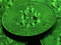 Crypto Mystery: кошельки Quadriga пусты, что ставит судьбу на 137 миллионов долларов под сомнение