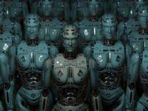 Можем ли мы остановить роботов-убийц?