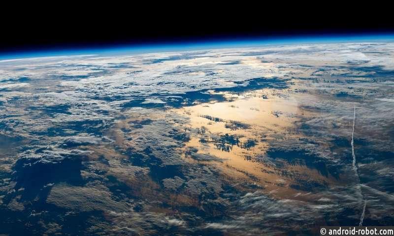 Будут создаваться флоты автономных спутников для координации задач между собой