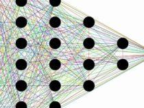 Ученые: возможно использование искусственного интеллекта для понимания коллективного поведения
