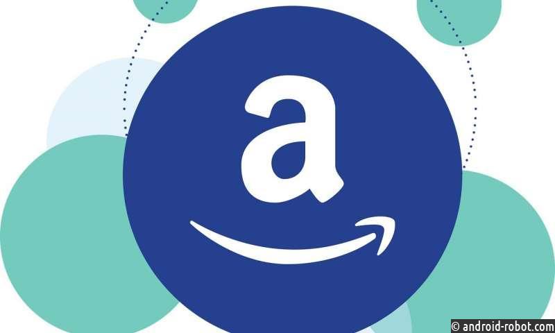 Amazon планирует расширение на 800 рабочих мест в Остине, но это не связано с HQ2