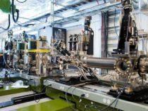 Ученые впервые применяют новую технику для двумерного анализа материалов