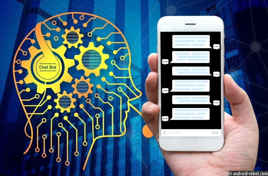 Прогнозы кибербезопасности на 2019 год: искусственный интеллект