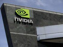 Nvidia покупает израильский производитель микросхем Mellanox за 6,9 млрд долларов