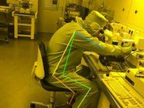Моделирование на основе данных и обработка изображений на основе ИИ для улучшения производства