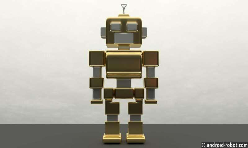 Опасения, что успехи в области искусственного интеллекта оставят всех без работы сильно преувеличены