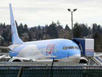 Канада запретила полеты Boeing 737 MAX 8 после крушения в Эфиопии