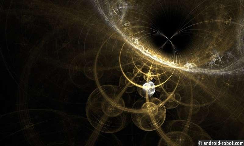 Может ли искусственный интеллект разгадать тайны квантовой физики?