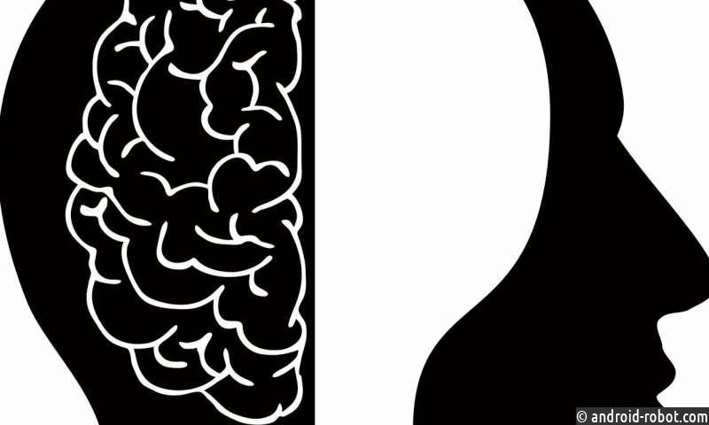 Ученые работают над созданием этически выровненного ИИ