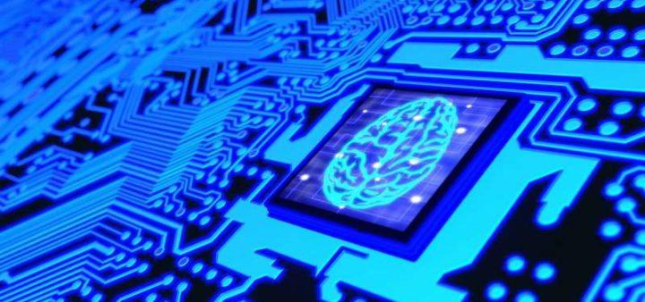 Квантовый компьютер: он будет работать как мозг