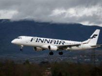 Производитель самолетов Embraer объявил чистый убыток за 2018 год