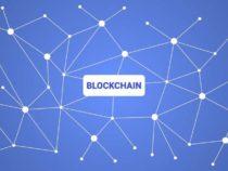 Компания по кибербезопасности WISeKey запускает решение ID на основе цепочки для устройств IoT