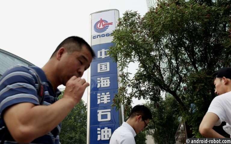 Сможет ли Китай сдержать свои климатические обещания?