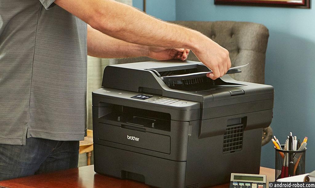 Струйный или лазерный: какой принтер вам подходит?