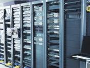 Softline помогла AVA Group повысить производительность ИТ-инфраструктуры в 10 раз