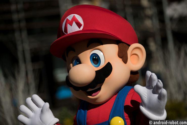 Google собирается обнародовать свой план завоевать игровую индустрию
