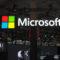 Исследовательский проект Microsoft раскрывает новый метод сохранения конфиденциальности данных
