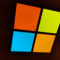 Виртуальный рабочий стол Windows теперь в открытом доступе