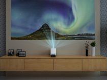 Как выбрать проектор для дома: инструкция от Epson