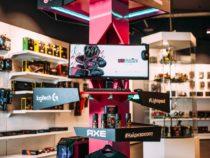 LG Electronics выступает партнером Winstrike в программе поддержки талантливых стримеров и non-pro игроков с высоким рейтингом