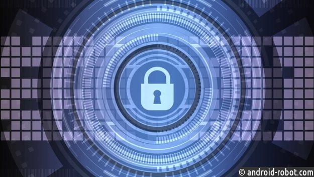 Великобритания нанимает царя цифровой безопасности