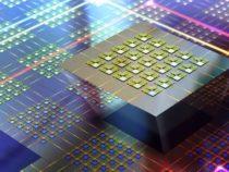 Создан новый фотонный переключатель, который может управлять направлением света