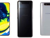 Samsung выпустит самый дешёвый вмире 8-ядерный смартфон на Android 9