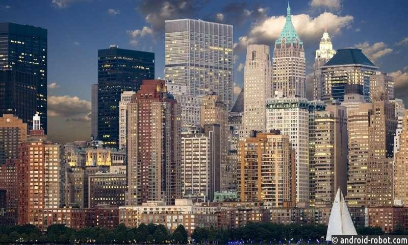 Умные города стремятся сделать городскую жизнь более эффективной, но ради граждан они должны замедляться