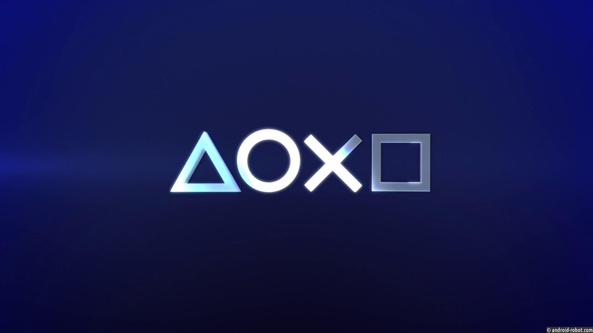 Sony PS 5 выйдет не ранее мая 2020г