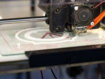 Разработан трехмерный печатный микроскоп для медицинской диагностики