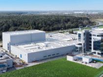 Завершена автоматизация нового производственного комплекса BIOCAD на территории «Нойдорф»