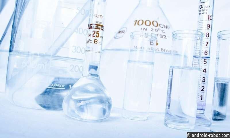Химики разрабатывают более быстрый процесс производства необходимых сахаров