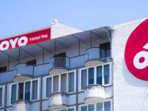 Airbnb подтверждает свою долю в индийской OYO, по словам источников, она инвестировала 150-200 млн долларов