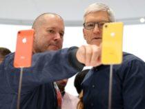 Apple обвиняют в причастности к мошенничеству с ценными бумагами