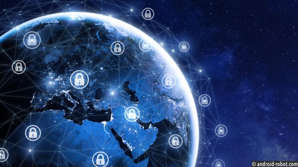 ИИ создаст преимущества для повышения безопасности сети