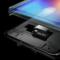 Foxconn готовится к производству iPhone X / XS в Индии