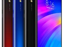Бюджетный флагман Redmi набазе Snapdragon 855 замечен у руководителя Xiaomi